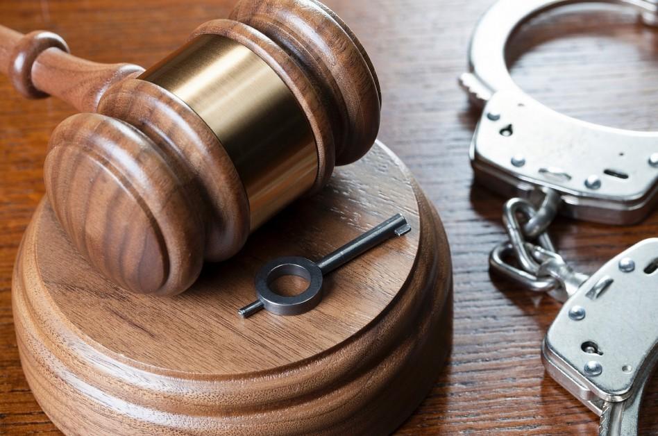 Bíróság elé áll a csányoszrói tolvaj