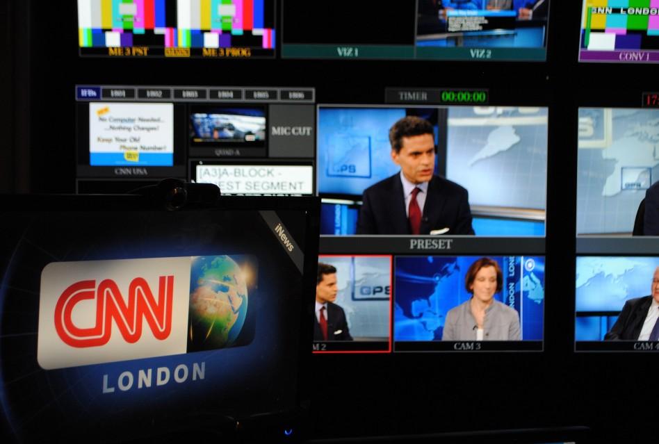 A szolgáltatók lezártak: alig jöhetnek hírek nyugatról