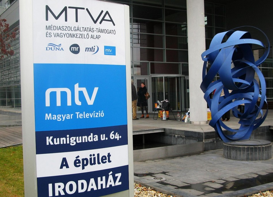177 embert rúg ki az MTVA