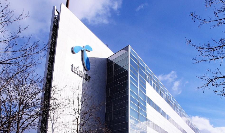 Kivonulhat a Telenor Magyarországról
