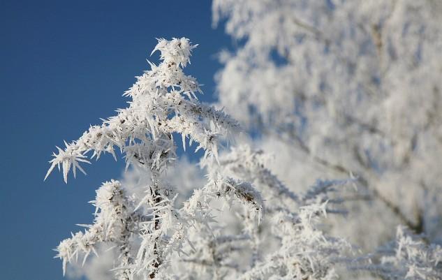 Nem lesznek akadályok, de néhány centi hó hullhat