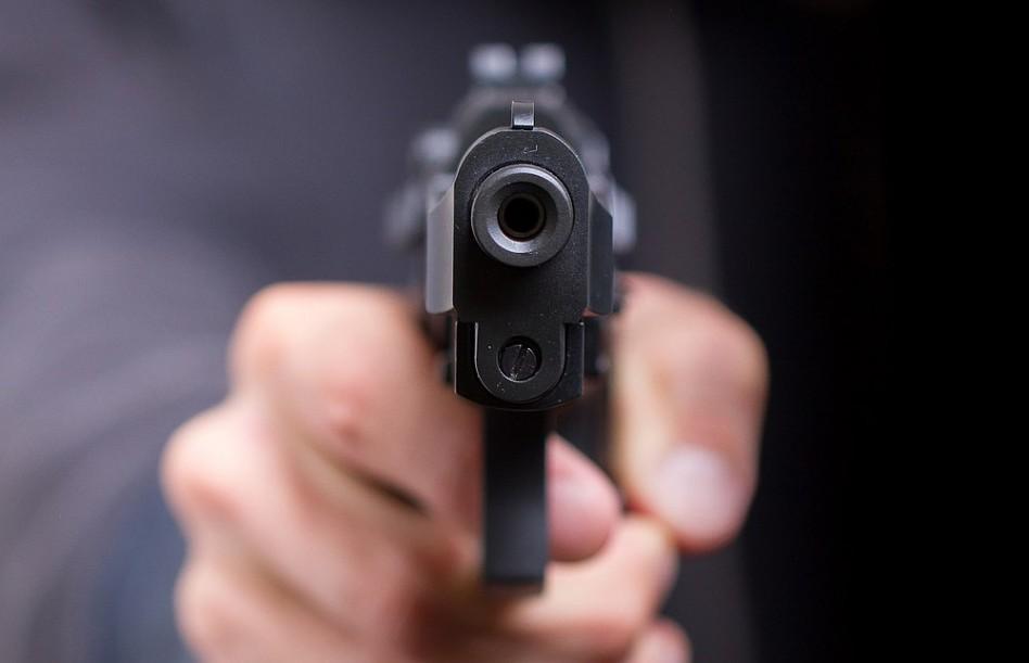 Meglőttek egy férfit Budapesten