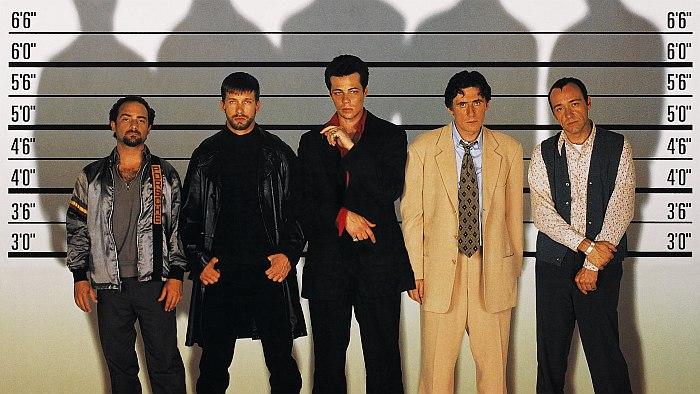 Estére: Közönséges bűnözők