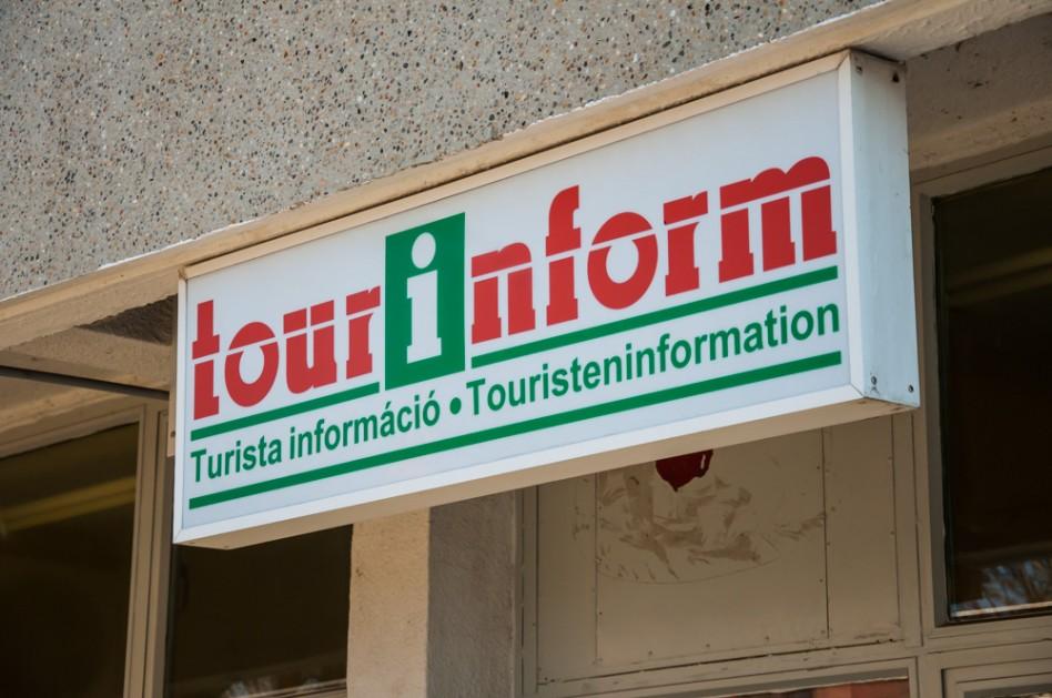 Új utakra lépett a turisztikai egyesület