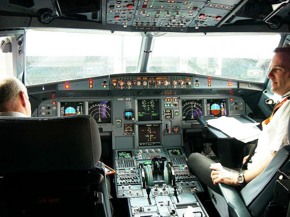 Germanwings: két gép is kényszerleszállást hajtott végre mérgező gáz miatt