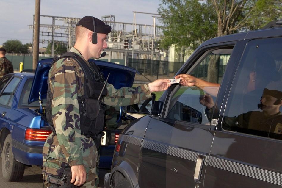 Magyar katonák mennek Irakba – kisegíteni