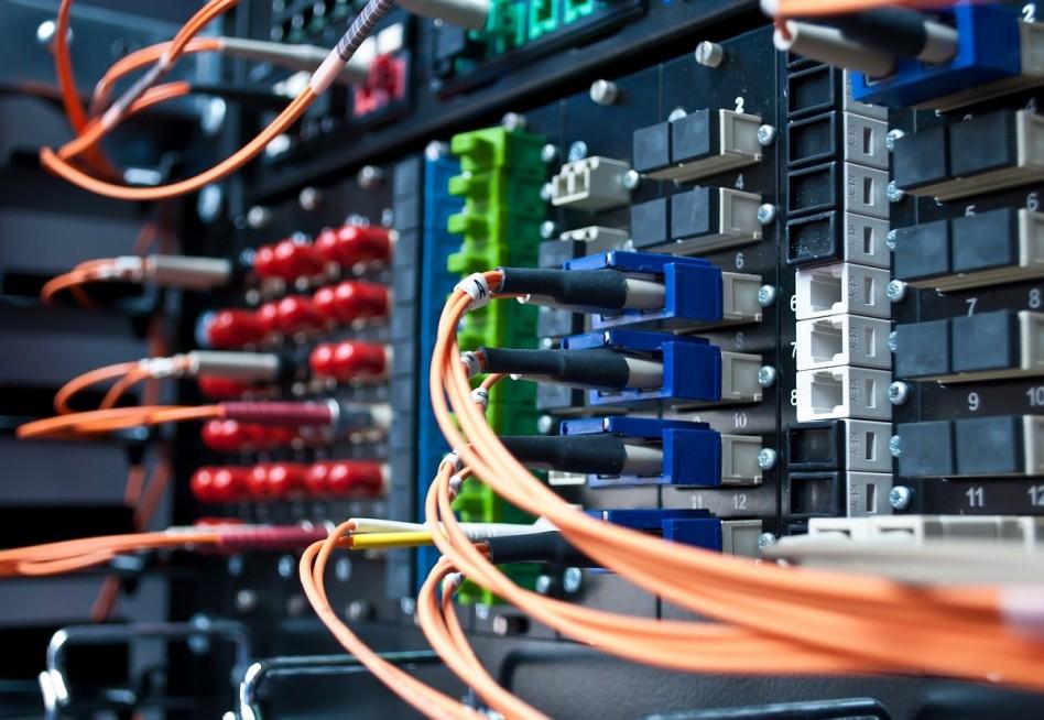 Milliárdos internetfejlesztés Dél-Baranyában