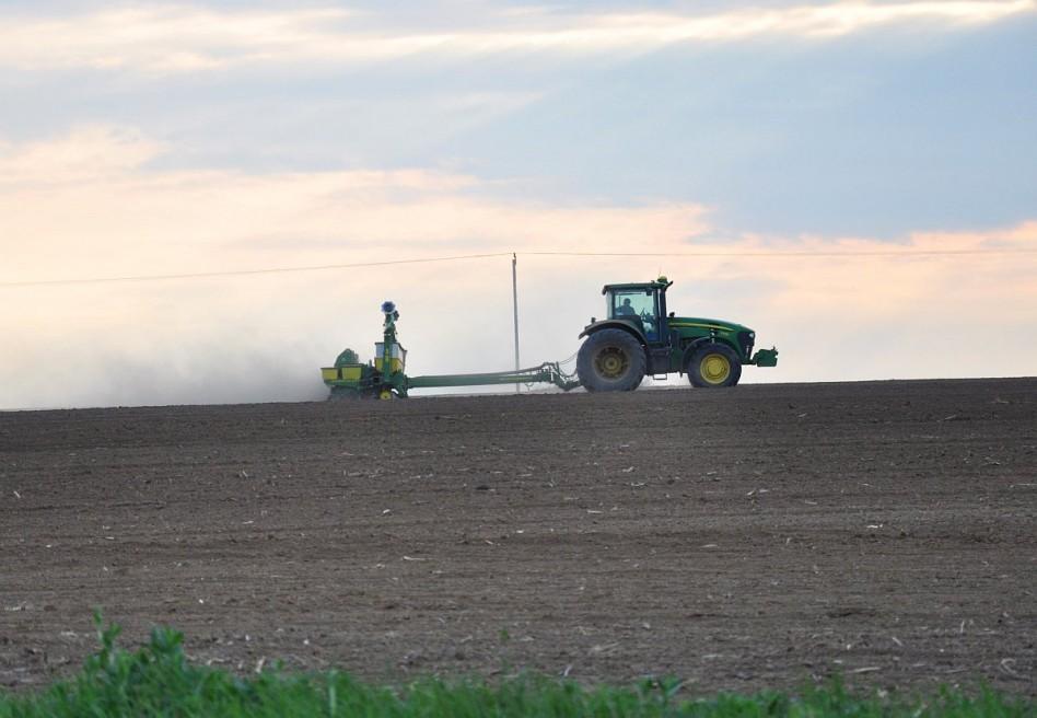 12 milliós segítség a fiatal gazdáknak