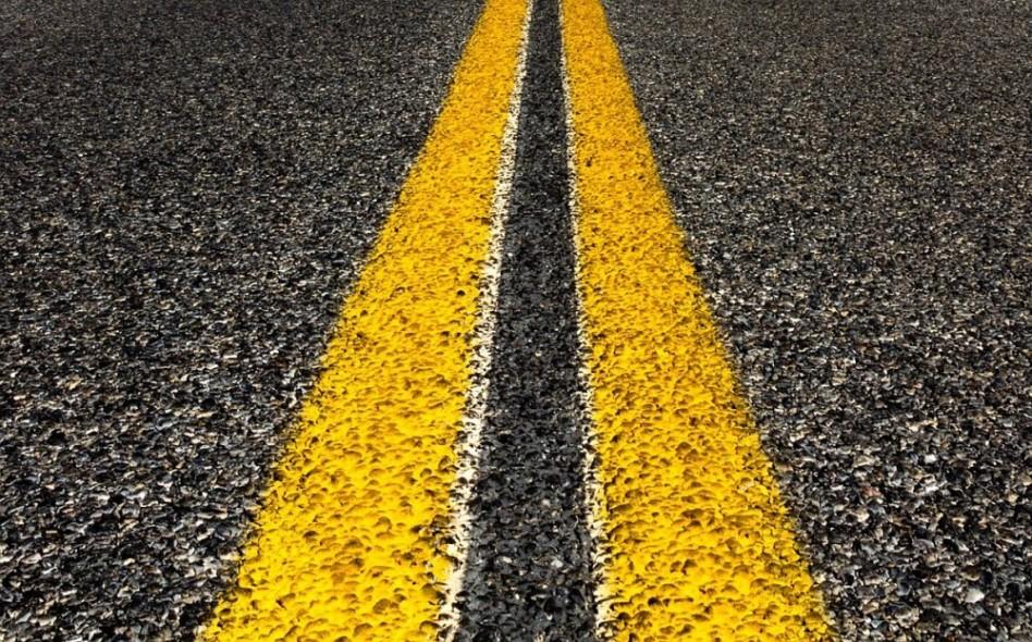 675 milliós útfejlesztés Baranyában