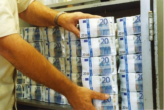 91 milliárd külföldön rejtegetett vagyont hoztunk haza