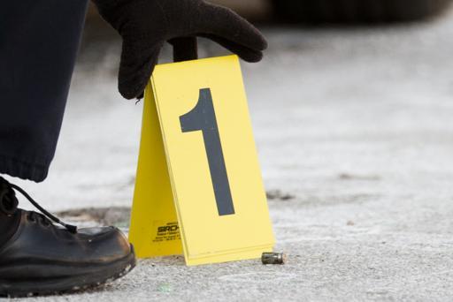 Keresik a bostai köpcös Dezsőt, aki kis híján gyilkolt