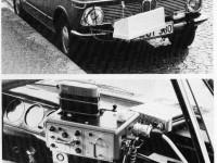 radar-mesta204dd-1979