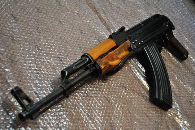 Újabb lövöldözés Fraciaországban