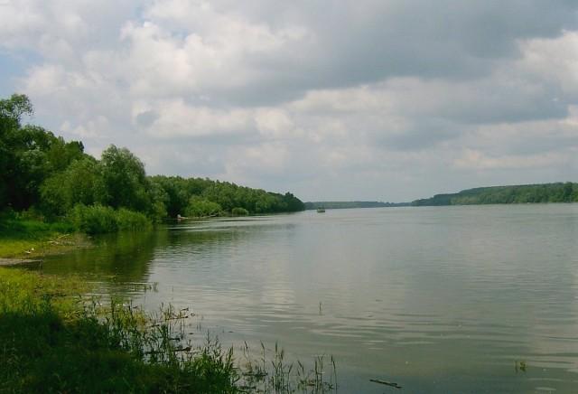 Duna-híd épül Paks2 kapcsán