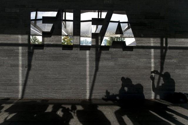 FIFA: korrupció, pénzmosás, zsarolás és csalás a vád