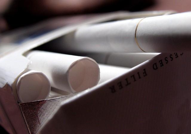 Egységes lesz és márkajelzés nélküli a cigisdoboz