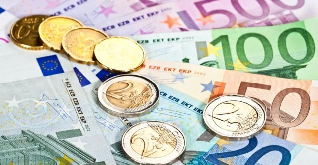 Egyelőre nem lesz Euró Magyarországon