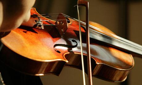 Jubileumi koncertet ad a Dolce Hegedűegyüttes