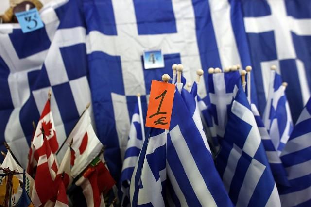 Görög adósság – megkezdődött a történelmi népszavazás