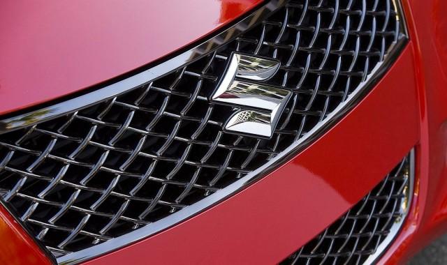 Mit gondol, melyik volt a legnépszerűbb Suzuki?