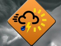 weather-caution