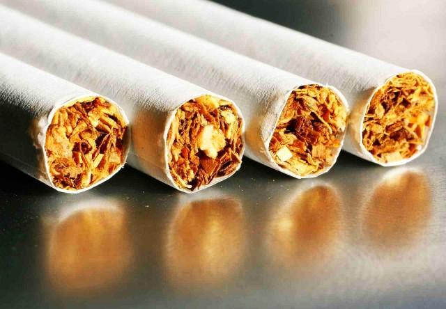 200 új munkahelyet hoz létre a pécsi dohánygyár