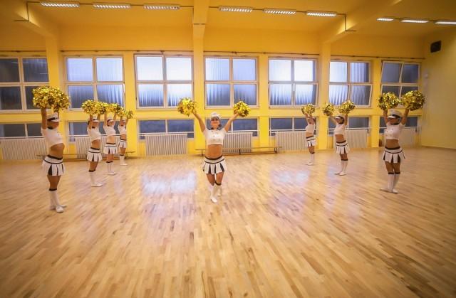 Ünnepelt a 15 éves Táncoló Egyetem