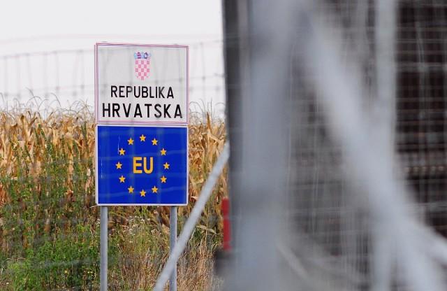 A HDZ nyert a horvátországi választásokon