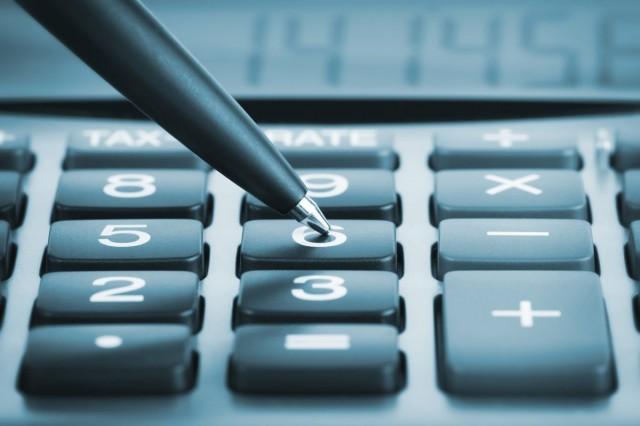 A csökkenő normatívák nem kedveznek Harkány költségvetésének