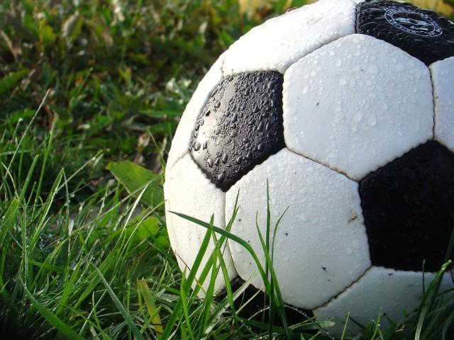 Másfélmilliárdos fociakadémia épül Pécsen