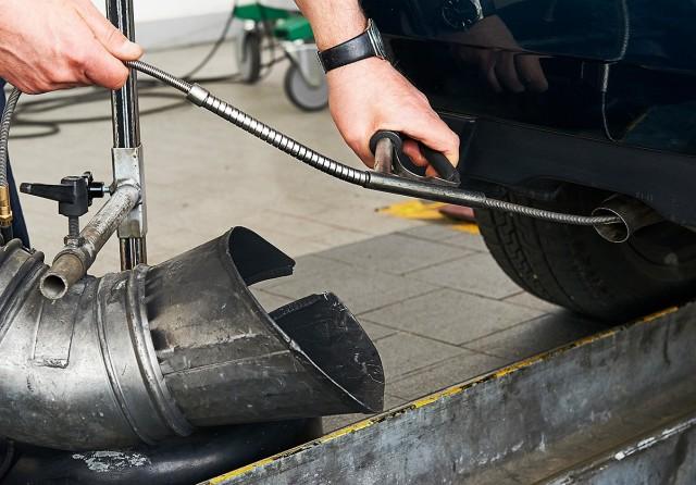 Újabb autókkal van gáz