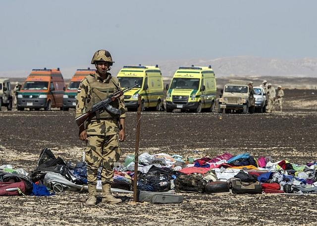 Egyiptomi tragédia: terrortámadás volt