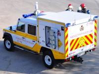 katasztrofavedelemlabormobil