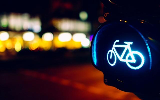 Novemberben a gyalogosok és a kerékpárosok lesznek célkeresztben