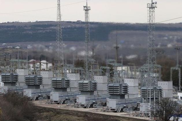 fotó: Pavel Rebrov, Reuters