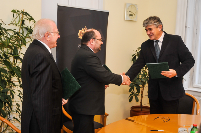 38 milliárd forint uniós támogatás érkezhet Baranyába
