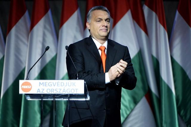 Orbán: 5 százalékra csökken a lakásépítés áfája