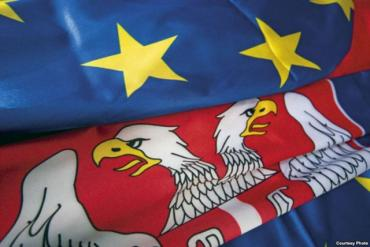 Megkezdődött Szerbia csatlakozási tárgyalássorozata