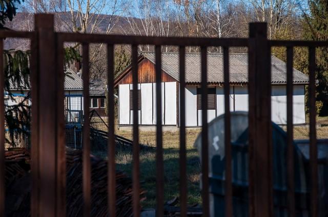Siklósi kertváros épülhet az Ifjúsági tábor helyére