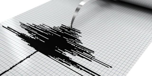 Erős földrengés volt Ausztrália és Amerika partjai mellett is