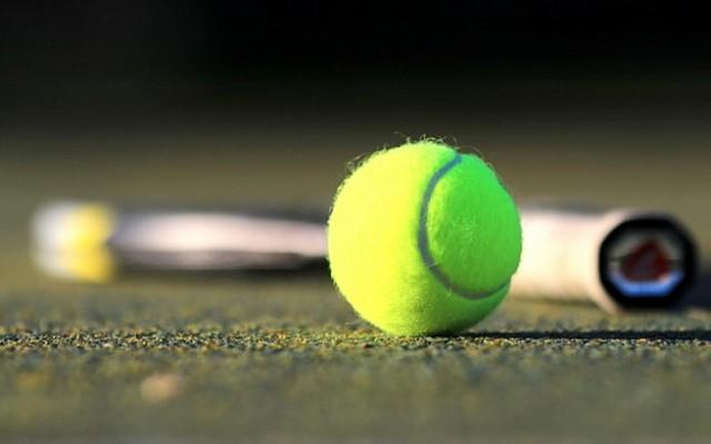 Tenisz szakosztállyal bővülhet az SE