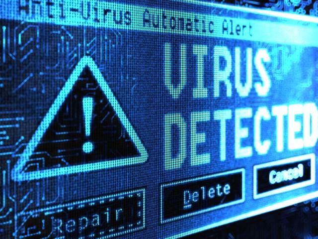 Rosszindulatú programok – ingyenesen is átvizsgálhatja számítógépét
