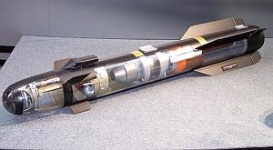 Robbanótöltettel ellátott rakétákat találtak a belgrádi reptéren