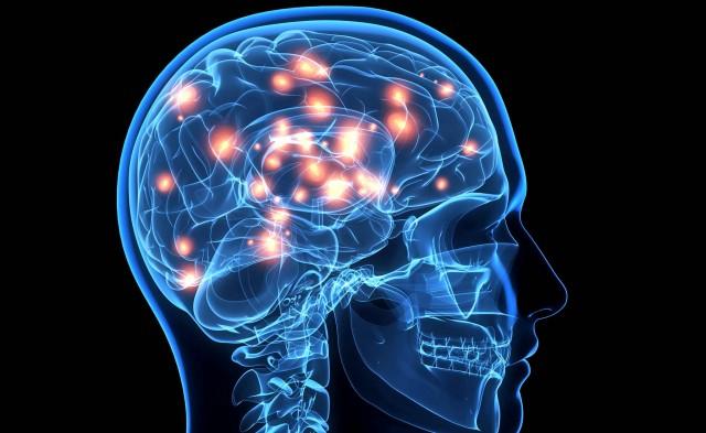 Az epilepszia világnapja: február 14.