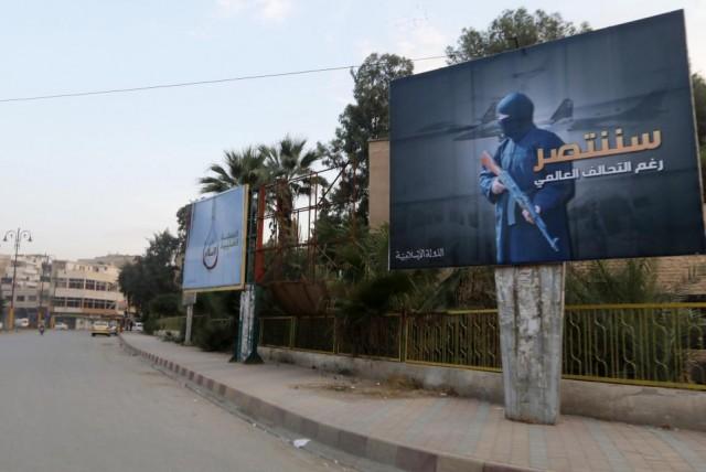 Magyarországot is célba veheti az ISIS