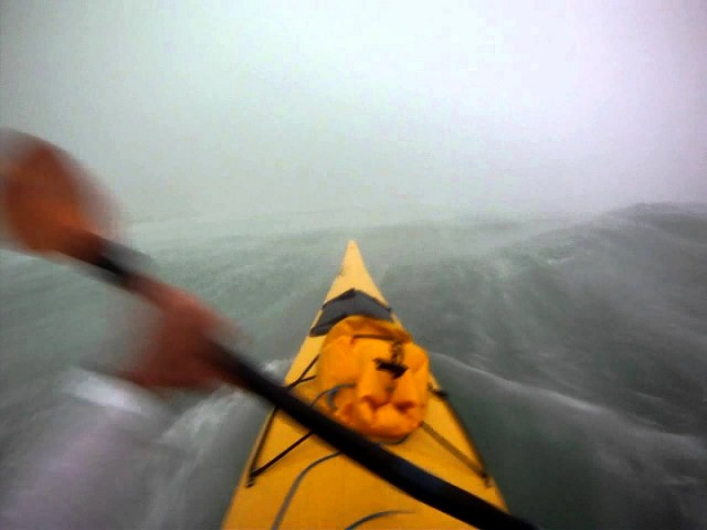 Vízbefullahatott a miniszterjelölt