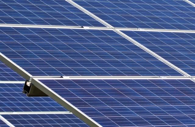 És hogy áll Harkány a zöld energiával?
