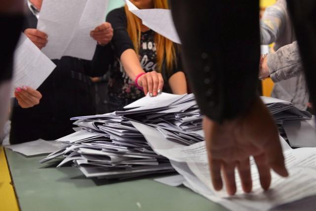 Szerbia: az SNS bejelentette győzelmét