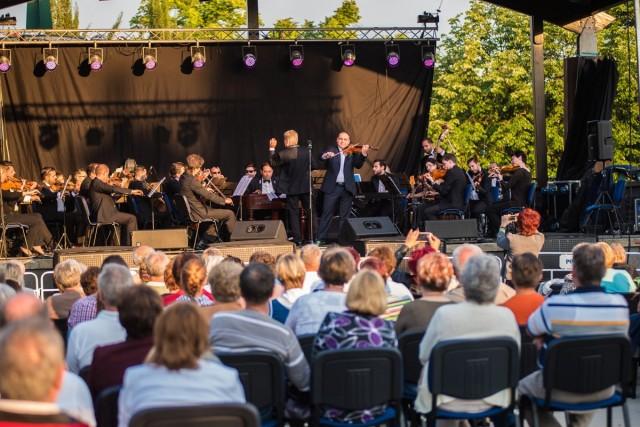 Teltházas volt a Mága-koncert – GALÉRIA