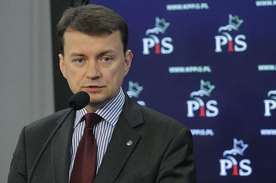 A 78 milliós szolidaritási hozzájárulás javaslata verte ki a Lengyelek biztosítékát
